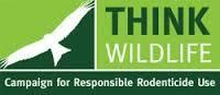 think-wildlife