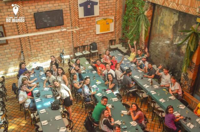 foto_grupo_restaurante