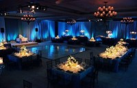 How Important Is Lighting At Your Event? - Dueling Piano Shows