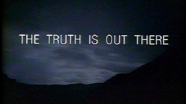 Episode 71: Breaking Conspiracies Wide Open