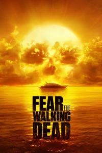 fear-the-walking-dead-season-2-key-art-logo-400x600