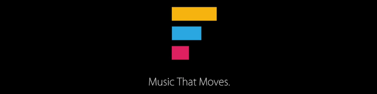 Filmstro: An Answer to Your Soundtrack Needs?