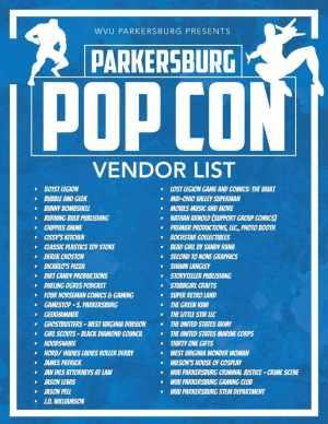 ppc-vendors