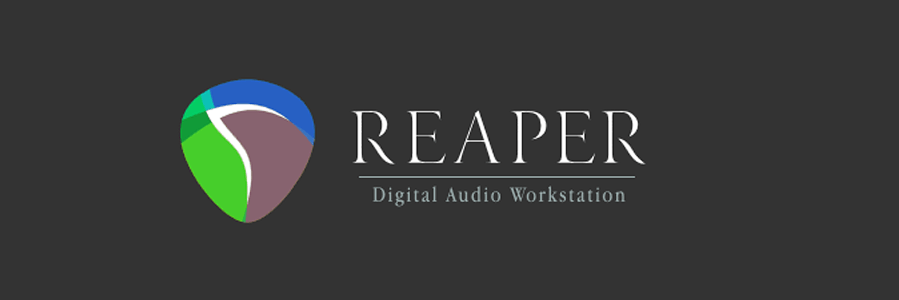 Editing Our Podcast | Reaper, Audacity, Dueling Ogres pt. 2