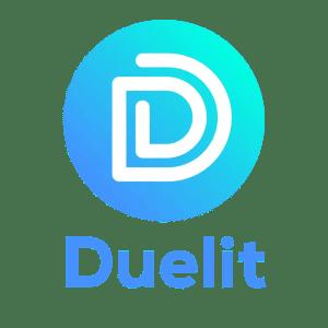Duelit Logo