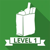 retail food safety l1 - e-learning