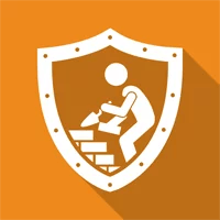 L1 CSCS H&S Construction e-learning