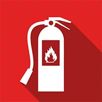 fire extinguisher e-learning