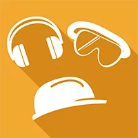 working safely e-learning