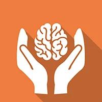 mental capacity act e-learning