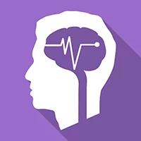 epilepsy awareness e-learning