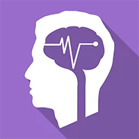 epilepsy awareness e-learning