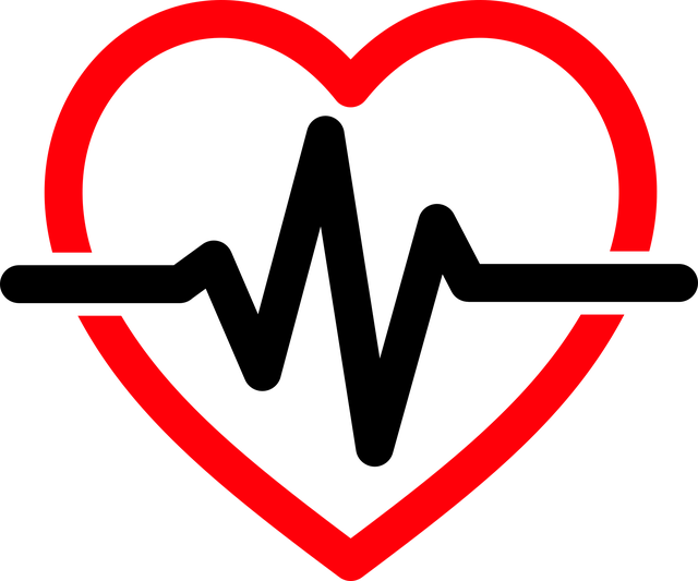 Defibrillators – Could you use one?