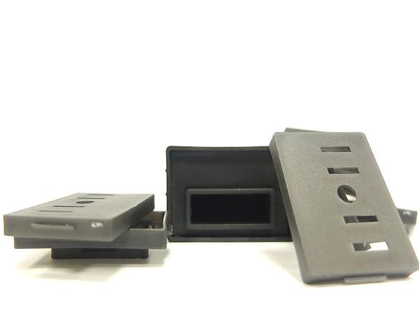 componenti-termoplastica
