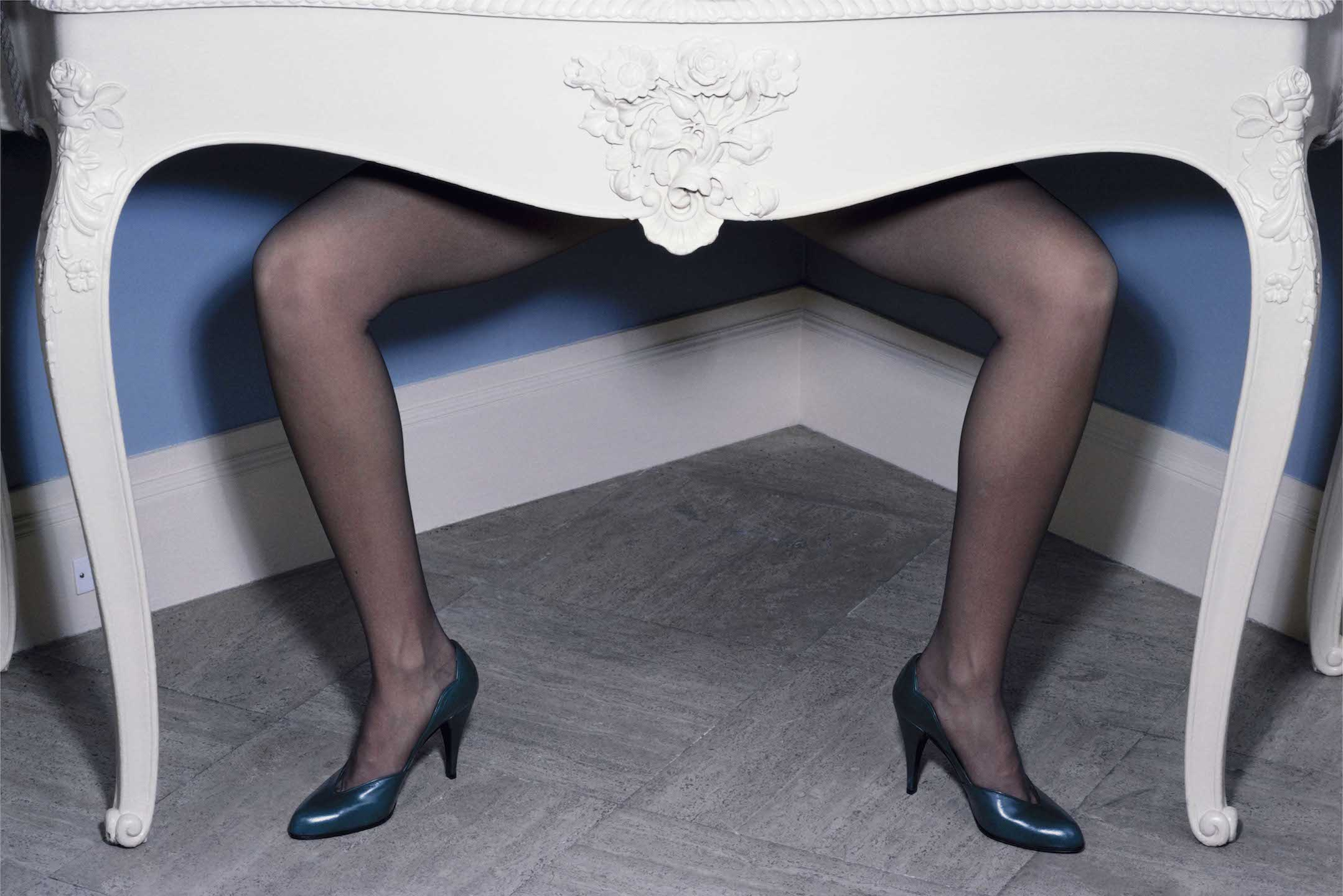 guy-bourdin-iii