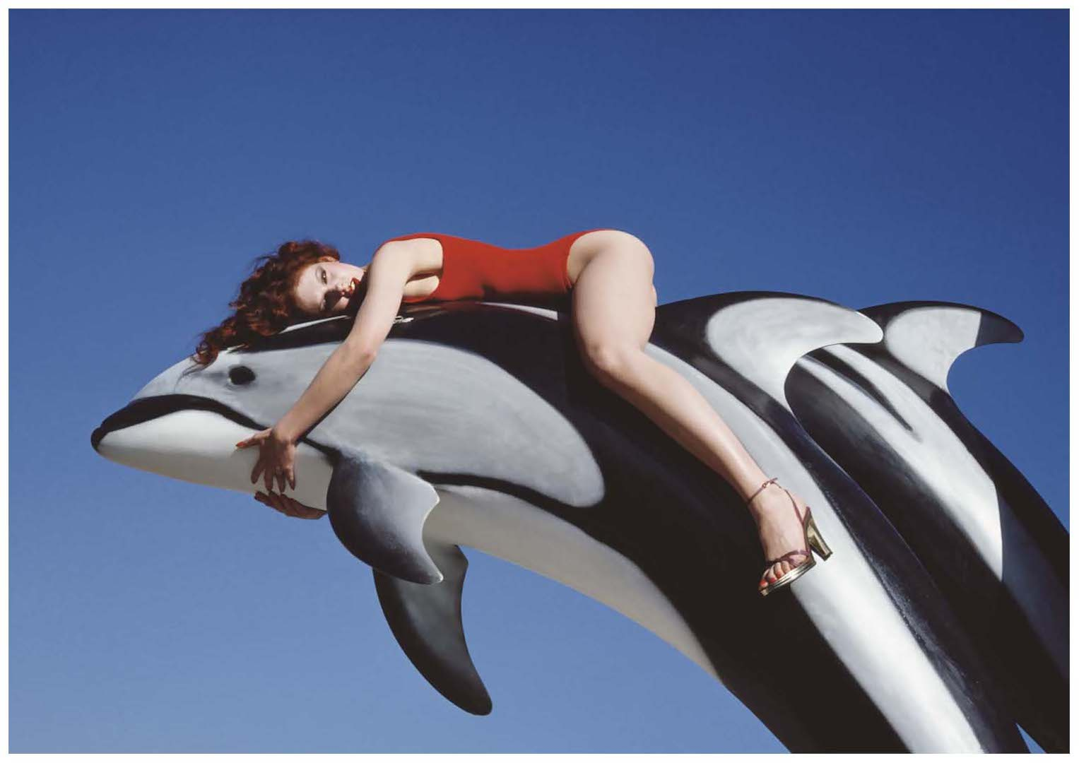 photo-guy-bourdin