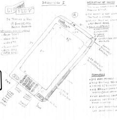 a 10 billion idea without a patent is just an idea duetsblog fiat grande punto fuse box layout diagram 1milioncarscom [ 1650 x 1275 Pixel ]