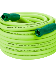 Weems owns  pair of supplemental registrations for the chartreuse color one having black stripe other green in connection with also trademark on loose duetsblogduetsblog rh duetsblog