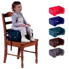 Booster Seat High Chair Unique Beach Chairs Infant Baby Seats Carrier Duffy