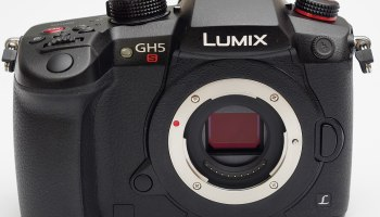 My Thoughts on The Present and Future State of Micro Four Thirds