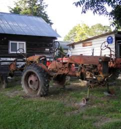 farmall cub parts tractors [ 1066 x 800 Pixel ]