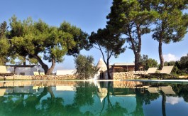 cv159_puglia_luxury_trullo_with_pool_001
