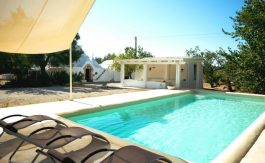 holiday-home-in-ceglie-messapica_ 01