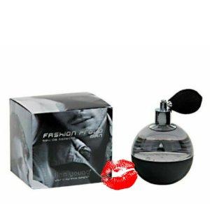 Fashion Provo - Linn Young Parfume Eau de Toilette 100 ml Herrenparfüm EdT homme