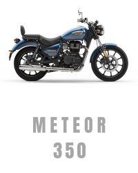 royal enfield meteor accessories dug dug motorcycles