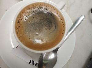Lopera Cafe