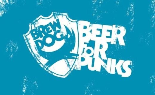 brewdog-punks