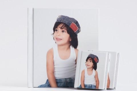 25x45 fotoğraf albümü
