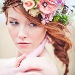 Agust13_article_Bridal_hairstyles_worldweddingguide