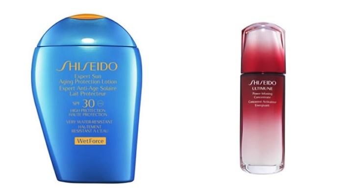 shiseido yeni 3