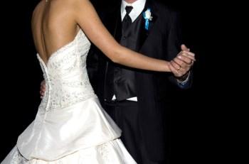 wedding-dance-1310591-1598x1062 yeni