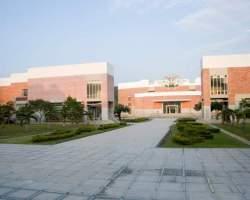 Đại học Quốc gia Đài Nam