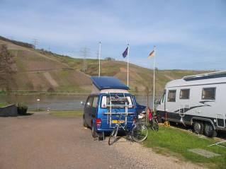Rijn Moezel reisje 2007 013