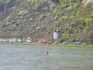 Rijn Moezel reisje 2007 040
