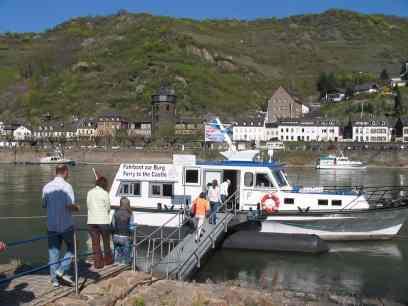 Rijn Moezel reisje 2007 051