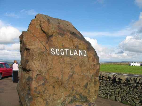 Schotland oktober 2006 -024