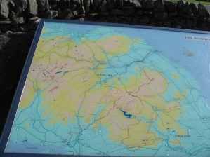 Schotland oktober 2006 -025