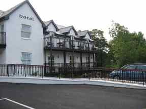 Schotland oktober 2006 -040