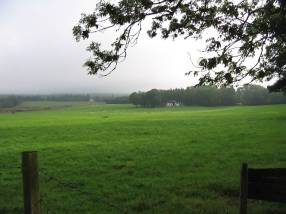 Schotland oktober 2006 -045
