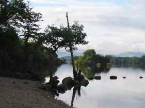Schotland oktober 2006 -051