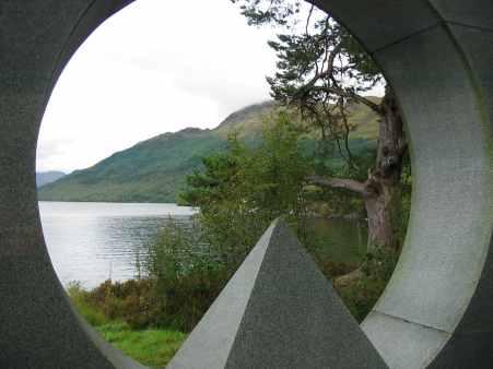 Schotland oktober 2006 -056