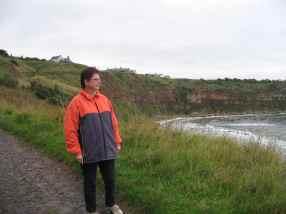 Schotland oktober 2006 -079