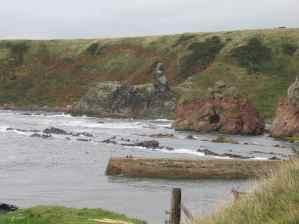 Schotland oktober 2006 -089