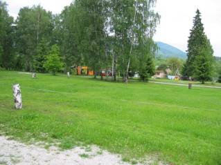 Voorjaarsvakantie 2004 -136