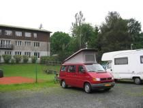 Voorjaarsvakantie 2004 -158