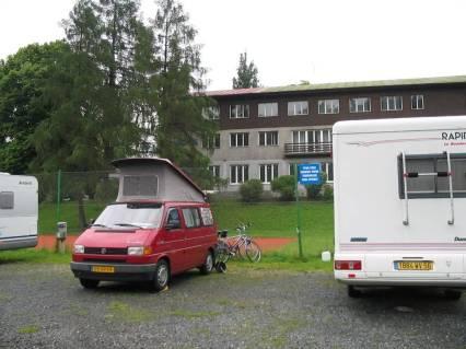 Voorjaarsvakantie 2004 -161